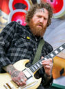 Brent Hinds.jpg