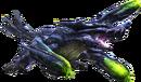 FrontierGen-Brachydios Render 002.png