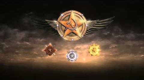 Company of Heroes 2 - Soviet Victory