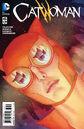 Catwoman Vol 4 45.jpg