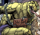 Serpent (Earth-311)