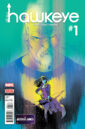 All-New Hawkeye Vol 2 1.jpg