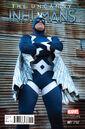 Uncanny Inhumans Vol 1 1 Cosplay Variant.jpg