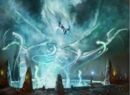 Geisterdrache Dragons of Atlantis.jpg
