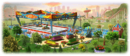 Bumper Cars Attraction Artwork.png