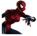 Amazing Spider-Woman Icon Large 2.png