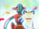 Deoxys Psychic.png