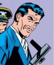 Actor (Earth-616) from Tales of Suspense Vol 1 42 002.jpg