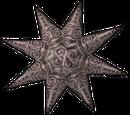Azuras Stern (Morrowind)