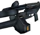 Rifle de Pulso Edición Estándar Overwatch