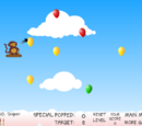 Sniper (More Bloons Level)