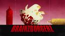 Brainzburgerz.png