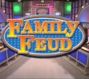 Family Feud (SNL 2015)