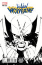 All-New Wolverine Vol 1 1 LCSD Exclusive Variant.jpg