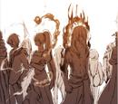 2-159 fifth zen gods.png