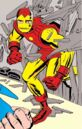 Anthony Stark (Earth-616) from Tales of Suspense Vol 1 48 cover.jpg
