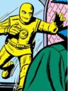 Anthony Stark (Earth-616) from Tales of Suspense Vol 1 48 003.jpg