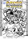 Sonic 281 V concept2.jpg