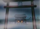 大湖神社.png