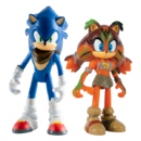 Product-sonic-6.png