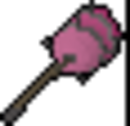 Candy floss maul.png