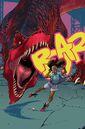Moon Girl and Devil Dinosaur Vol 1 3 Textless.jpg