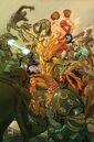 Guardians of Infinity Vol 1 2 Choo Variant Textless.jpg