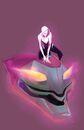 Spider-Gwen Vol 2 4 Textless.jpg