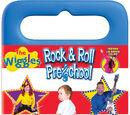 Rock & Roll Preschool (video)