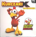 KurczakiXPL-okładka.PNG