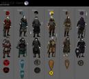 Clans of Skellige