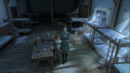 Dormitory.png