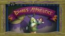 Boone Apprentice.png