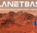 Wikia Planetbase