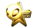 Csgo-cluj2015-dig gold large.png