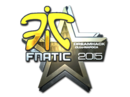 Csgo-cluj2015-fntc foil large.png