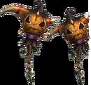 FrontierGen-Dual Blades 077 Render 001.png