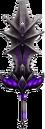 FrontierGen-Great Sword 108 Render 001.png