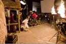 HP6 Backstage Съёмки нападения на Нору.jpg
