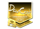 Csgo-cluj2015-sig davcost gold large.png