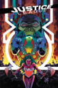 Justice League Vol 2 45 Textless.jpg