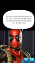 Deadpool Vs. Heroes Intro003.PNG