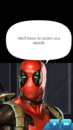 Deadpool Vs. Heroes Outro002.png