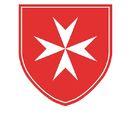 Sovrano militare ordine di Malta