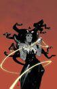 Wonder Woman Vol 4 45 Textless Monsters of the Month Variant.jpg