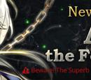New Superb Boss - Aslan