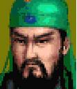 Guan Yu (ROTKR).png