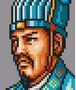 Zhuge Liang (ROTKSFC).png