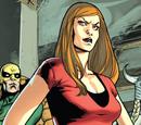 Jessica Jones (Tierra-616)
