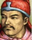 Cao Chun (ROTK2PS).png